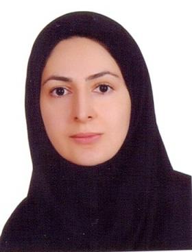 Dr. Mehri Shams Ghahfarrokhi