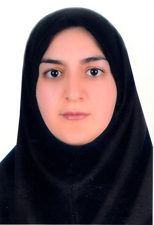 گروه تلگرام دبیران ریاضی اصفهان youtubevideoindir.mobi